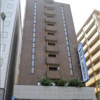 レジデンスホテル ウィル新宿の詳細