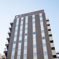 変なホテル東京 西葛西の詳細