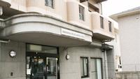 HIROSHIMAピースホテル宇品