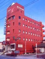 ビジネスホテル西山(相馬)の詳細