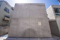 bmj Shinjuku Okuboの詳細