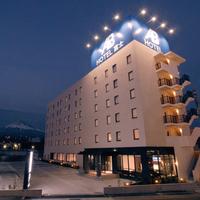 ABホテル富士の詳細