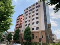 ホテル武蔵野の森(調布・府中)の詳細