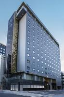 ホテルミュッセ銀座名鉄(2018年3月1日オープン)の詳細