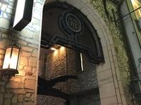 ホテルシティオ静岡の詳細