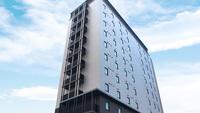 備長炭の湯 ホテルクラウンヒルズ小名浜(BBHホテルグループ)の詳細