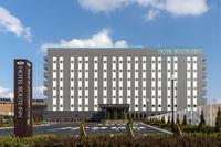 ホテルルートイン宇都宮ゆいの杜(2018年2月新規オープン)の詳細
