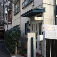 Tokyo Candlehouseの詳細