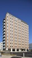 センターホテル成田2 R51の詳細