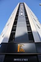 HOTEL EMIT UENO(ホテルエミット上野)の詳細