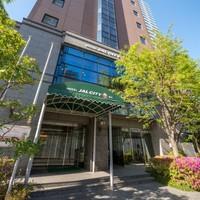 ホテルJALシティ仙台の詳細