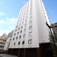 ホテルグレイスリー浅草の詳細