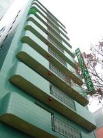 青森グリーンパークホテルの詳細