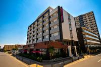 グランパークホテル ザ・ルクソー南柏の詳細