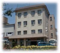 赤倉温泉 赤倉ワクイホテル