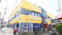ゲストハウス日本宿屋168(Hostel J Culture168)