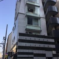 SADOU HOSTEL 東京・上野の詳細