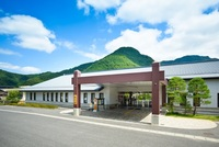 国民宿舎 松代荘の詳細