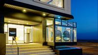 SEVEN SEAS HOTEL ITO(セブンシーズホテル)の詳細