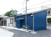 Loco House Kamakuraの詳細
