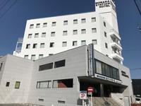 茂原ステーションホテルの詳細