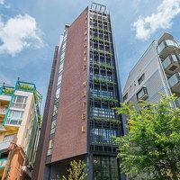 恵比寿ホリックホテル(2018年7月NEWオープン)の詳細