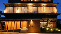 湊小宿 海の薫とAWAJISHIMA(2018年6月20日グ