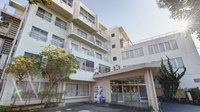 温泉割烹旅館 翠泉閣の詳細