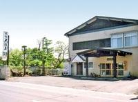 旅館 大阪屋の詳細