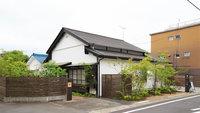 GOTEN TOMOE residence(ゴテン トモエ レジデンス)の詳細