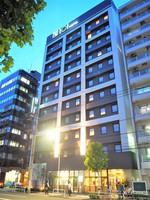 イチホテル上野新御徒町 by RELIEFの詳細