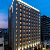 ダイワロイネットホテル姫路(2018年10月17日オープン)