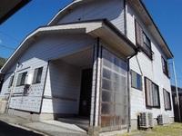 ゲストハウスシヨウゴロ<神津島>の詳細