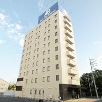 ABホテル東海太田川の詳細