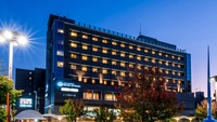 京都山科 ホテル山楽
