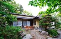 HAZ Cottageの詳細
