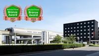 SAKURA SKY HOTEL(サクラスカイホテル柏)の詳細