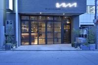 ORIT Hostel&Cafe+Bar Lounge