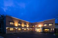 ホテル ベルリネッタ軽井沢の詳細