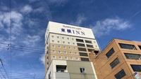 東横イン静岡駅南口の詳細