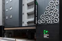 からくさホテル TOKYO STATION(2019年7月8日OPEN)