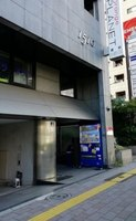 bnb+ Tokyo Kuramaeの詳細
