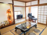 Service Apartment 170m2 Center/民泊【Vacation STAY提供】