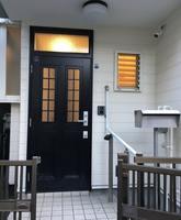 横浜駅から徒歩11分の静かな一戸建て/民泊【Vacation STAY提供】の詳細