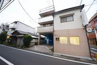 TOMARIE SKY TERRACE IKEBUKURO/民泊【Vacation STAY提供】の詳細