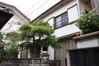 TAKAHOUSE Tokyo NISHIFUNABASHI