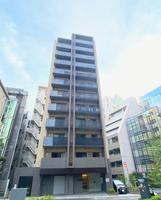 高機能を追求した新型高級民泊施設#赤坂見附駅徒歩4分/民泊【Vacation STAY提供】