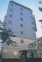 JR東日本ホテルメッツ久米川の詳細