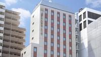 JR東日本ホテルメッツ国分寺の詳細