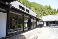 NEOLDプライベートハウス【Vacation STAY提供
